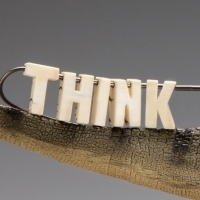 2017_think_sustainable_object
